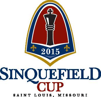 2015 Sinquefield Cup