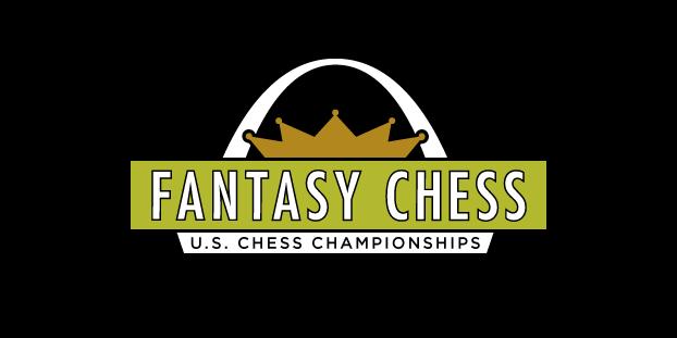 2013 Fantasy Chess Banner