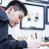 GM Jeffery Xiong