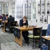 U.S. Chess Championship