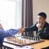Jeffery Xiong, U.S. Junior Closed