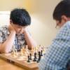Awonder Liang, U.S. Junior Closed