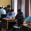 Ruifeng Li, U.S. Junior Closed