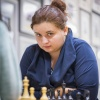 Sabina Foisor, Round 8, U.S. Championship