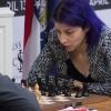 Tatev Abrahamyan, Round 9, U.S. Championship
