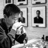 Jeffery Xiong, Round 9, U.S. Championship