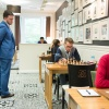 2017 Spring Chess Classic