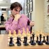 Sam Shankland, Round 10, U.S. Championship