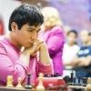 Wesley So, Ultimate Blitz Challenge, U.S. Championship