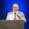 Garry Kasparov, U.S. Championship, Closing Cermemony