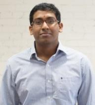 GM Priyadharshan Kannappan