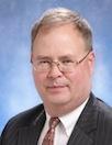 FM Doug Eckert