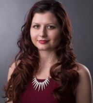 FM Alisa Melekhina