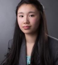 WFM Jennifer Yu