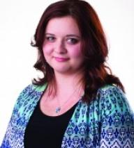 Sabina Foisor