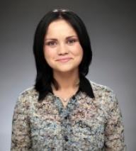 WIM Viktorija Ni