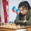 WIM Jennifer Yu