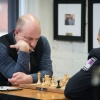 GM Alex Shabalov