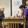 Ultimate Blitz Challenge, U.S. Championship, Garry Kasparov, Hikaru Nakamura