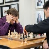 GM Sam Shankland