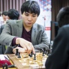 GM Wesley So