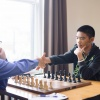Jeffery Xiong, U.S. Junior Closed