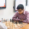 Akshat Chandra, U.S. Junior Closed