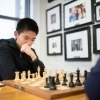 GM Jeffery Xiong