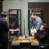 GM Hikaru Nakamura, GM Levon Aronian