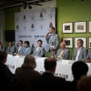 Closing Ceremony | 2015 Sinquefield Cup