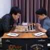 Curran Han and Awonder Liang