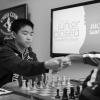 Jeffrey Xiong