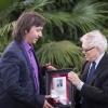 Gata Kamsky, Harold Winston, U.S. Championship, Opening Ceremony, Hall of Fame Inductions