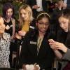Jennifer Yu, Ashritha Eswaran, Nazi Paikidze, Akshita Gorti, U.S. Championship, Opening Ceremony, Hall of Fame Inductions