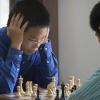 Ruifeng Li