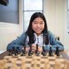 Carissa Yip, Round 2, U.S. Championship