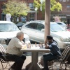 Chess Club and Scholastic Center of Saint Louis, Round 2, U.S. Championship