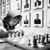 Jeffery Xiong, Round 3, U.S. Championship