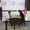 Carissa Yip, Tatev Abrahamyan, Round 3, U.S. Championship