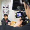 Wesley So, Round 3, U.S. Championship