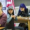 Round 3, U.S. Championship