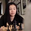Jennifer Yu, Round 4, U.S. Championship