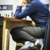 Irina Krush, Round 4, U.S. Championship