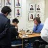 Gata Kamsky, Jeffery Xiong, Round 5, U.S. Championship