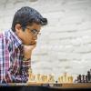 Akshat Chandra,  Round 6, U.S. Championship
