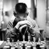 Jeffery Xiong, Round 7, U.S. Championship