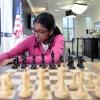 Ashrita Eswaran, Round 7, U.S. Championship