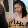 Jennifer Yu, Round 7, U.S. Championship