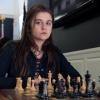 Agata Bykotsev, Round 8, U.S. Championship