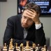GM Levon Aronian